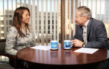 Talking Taxes with George Runner: Equalize What? with Fiona Ma