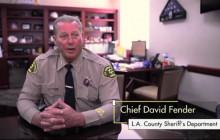 Episode 299: L.A County Jails, Diversity within L.A Arts