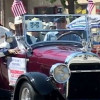2006 Santa Clarita Fourth of July Parade