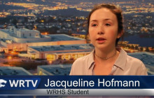 West Ranch TV, 5-23-2016: Mental Health Awareness, more