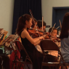 Newhall School District Student Musicians Perform in Spring Concert