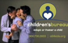 Children's Bureau: Nonprofit Foster Adoption Agency in Southern California