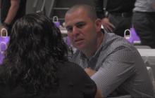 June 20: Domestic Violence Survivors Share Stories; Film Training Program for Veterans; More