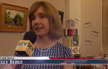 Santa Clarita Public Library Turns Five