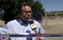 One Year Later, Vista Canyon Development Well Underway