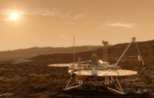 Ep. 226: T-Minus 3 Days to Touchdown: NASA-JPL Mars Phoenix Team Members