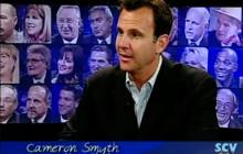 Ep. 316: Assemblyman Cameron Smyth (R-38)