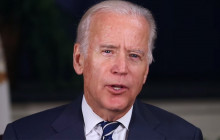 VP Joe Biden: Standing Together to Stop the Violence
