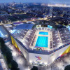How an Olympics in Los Angeles Could Impact SCV