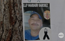 Fundraiser Held for Man Killed in Hit-and-Run Crash