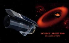 NASA-JPL: Spitzer Beyond