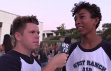 West Ranch TV for Monday, Aug. 15, 2016