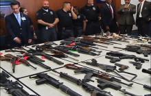 Episode 318: Disarm Program, Regulations for Immigration Consultants