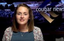 COC Cougar News Brief, Sept. 8. 2016