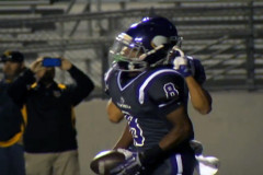 Friday Night Football Highlights: Valencia 56, Newbury Park 35