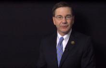 Rep. Keith Rothfus, Penn.