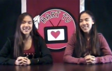 Hart TV for Tuesday, Sept. 13, 2016