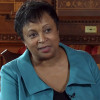 LOC | Meet Carla Hayden, the New Librarian of Congress