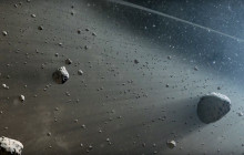 Uncovering the Secrets of Asteroids