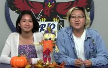 Rio Norte TV for Thursday, Sept. 29, 2016