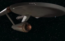 STEM in 30 | Star Trek at 50: Science Fiction to Science Fact