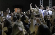 West Ranch TV, 9-19-2016: Homecoming 2016, Earth Cleanup