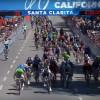 Reel: World Champ Peter Sagan's 15 Amgen Tour of California Stage Wins