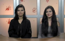Canyon News Network for Wednesday, Oct. 26, 2016