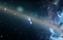 Tracking Space Debris & More: DARPA's Space Surveillance Telescope