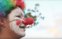 Saugus News Network for Monday, Oct. 31, 2016: Clowns Have Feelings, Too