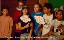 Sierra Vista Life for Wednesday, Oct 5, 2016