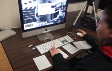 Hart District Career Pathways to My Future — Video