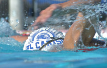 Pool Opens in Castaic but may be Closed by Dec. 16