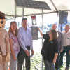 Sulphur Springs Union School District Celebrates Solar Panel Installations