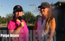 Hart TV, 11-9-2016: Hart Girls' Golf, College-Career Readiness