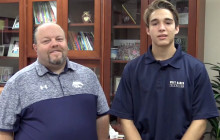 West Ranch TV, 11-8-2016   Principal's Message: Respect Others' Opinions On & After Election Day