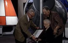 This Week at NASA: Langley Centennial Celebration, More