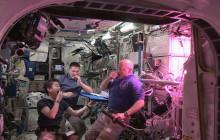This Year at NASA: A Look at Some Top Stories from NASA