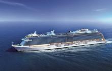 Dec. 1, 2016: Princess Cruises Settles Illegal Dumping Case; Supervisor Antonovich Shares Inspiring Words; More
