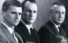 Day of Remembrance — Apollo 1