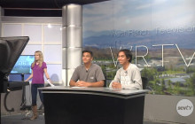 West Ranch TV, 1-13-17   New Boba Time