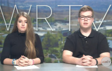 West Ranch TV, 1-19-17 | Every 15 Minutes