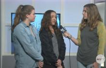 West Ranch TV, 1-30-17 | Los Pueblos