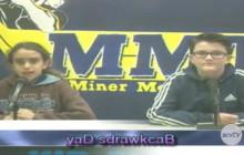 MMTV, 1-31-17