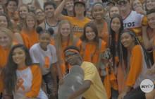 West Ranch TV | Orange Out
