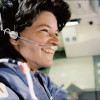 Sally Ride: Curating Her Life