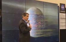This Week @ NASA: Space Station Power Upgrade, More