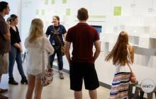 Curiosity Show 10: Citizen Science at NHMLA