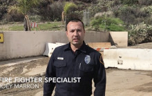 Flood Preparation: Rain & Road Safety