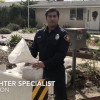 Tips on Preparing Sand Bags for a Storm